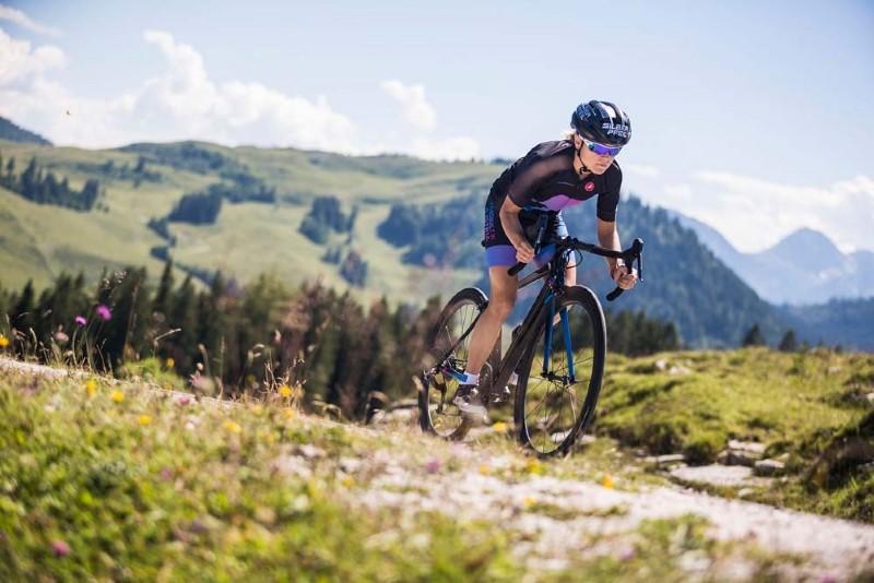 Ihr Profi fürs Fahrrad in Klagenfurt am Wörthersee